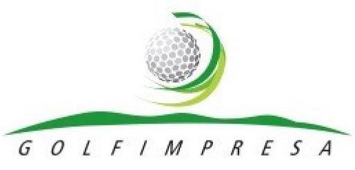 Golf Impresa