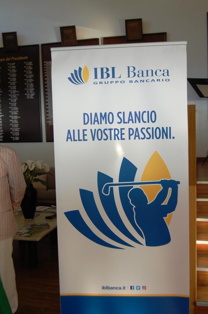 Calendario Torneo A 7 Squadre.Golf Punta Ala Xlviii Campionato Internazionale Seniores